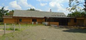 10 bedroom Commercial Properties for rent Off James Gichuru, Lavington Dagoretti North Nairobi