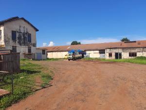 Commercial Property for rent Walukuba-Masese Rd, Jinja, Uganda Jinja Eastern