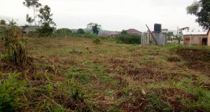 Land for sale Nakaseke Central