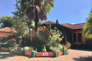 Commercial Property for sale Avondale Harare North Harare