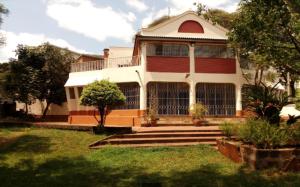 Commercial Properties for rent Gatundu Road Kileleshwa Nairobi
