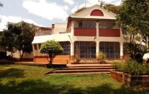 Commercial Properties for rent Gatundu Road, Kileleshwa Nairobi
