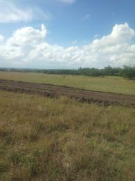 Residential Land for sale Kitengela Kajiado