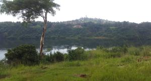 Land for sale Njeru Jinja Jinja Eastern