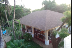 Flat&Apartment for sale malindi Malindi Kilifi