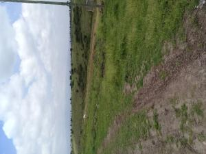 Residential Land for sale Oloosirkon/Sholinke Kajiado