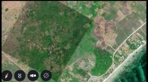 Land for sale Mombasa, Diani Diani Mombasa