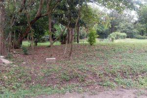 Land for sale Karen Nairobi
