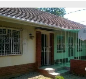 2 bedroom Garden Flat for rent - Avondale West Harare West Harare