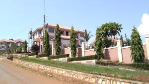 2 bedroom Apartment Block Apartment for rent Walukuba-Masese Rd, Jinja, Uganda Jinja Eastern