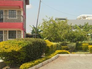 2 bedroom Rooms Flat&Apartment for rent Community Road Syokimau Athi RIver Machakos