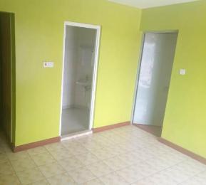 2 bedroom Flat&Apartment for rent Karen Nairobi