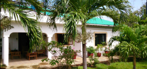 2 bedroom Flat&Apartment for sale watamu Bamburi Mombasa