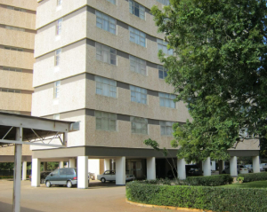 2 bedroom Flats & Apartments for rent Kenilworth Towers Hillside Bulawayo South Bulawayo