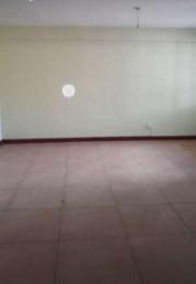 2 bedroom Flat&Apartment for rent Kileleshwa Dagoretti North Nairobi