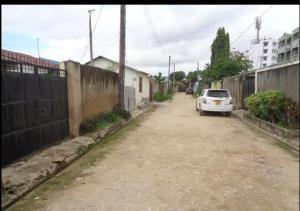 2 bedroom Flat&Apartment for sale kiembeni Bamburi Mombasa