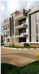 2 bedroom Apartment for rent nyaala,capital city Kampala Central