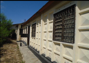 2 bedroom Flat&Apartment for sale kiembeni Malindi Kilifi