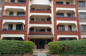 2 bedroom Flat&Apartment for rent Behind Valley Arcade, Valley Arcade, Viwandani (Makadara Nairobi