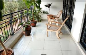 2 bedroom Flat&Apartment for sale Rhapta Road, P. o. Box 42391  Westlands Nairobi
