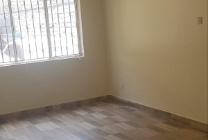 2 bedroom Flat&Apartment for rent Muthithi Rd Parklands/Highridge Nairobi