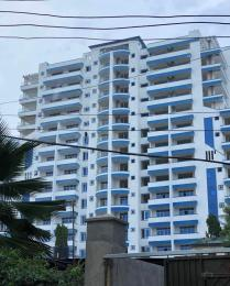2 bedroom Flat&Apartment for sale - Tudor Mombasa