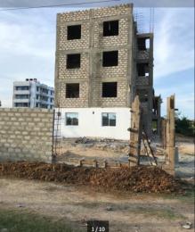 2 bedroom Flat&Apartment for sale - Bamburi Mombasa