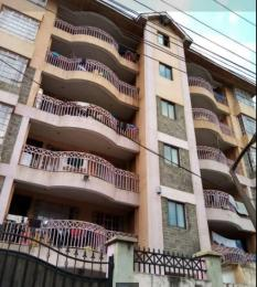 2 bedroom Flat&Apartment for rent - South C Nairobi