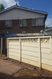 2 bedroom Flats & Apartments for sale - Avondale Harare North Harare