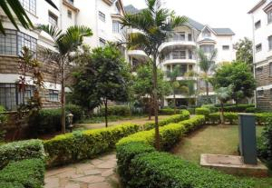 2 bedroom Flat&Apartment for rent - Lavington Dagoretti North Nairobi