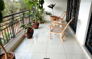 2 bedroom Flat&Apartment for sale Ke Muthangari, Westlands Nairobi
