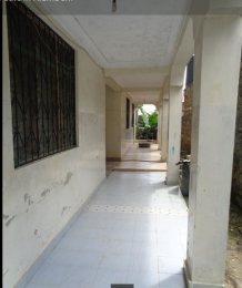 2 bedroom Flat&Apartment for sale kiembeni Bamburi Mombasa