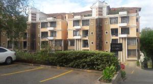 2 bedroom Flat&Apartment for rent Along Riverside Drive Parklands/Highridge Nairobi