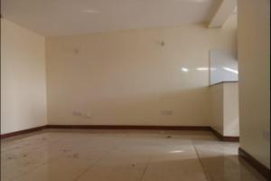 2 bedroom Flat&Apartment for rent South B Nairobi South Nairobi
