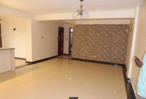 2 bedroom Flat&Apartment for rent - Kilimani Nairobi