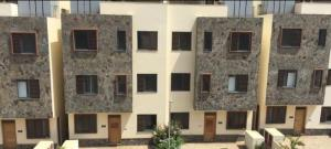 2 bedroom Flat&Apartment for rent - Garden Estate Roysambu Nairobi
