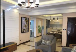 2 bedroom Flat&Apartment for sale Ngong Rd  Kilimani Nairobi