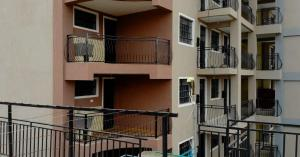 2 bedroom Flat&Apartment for rent - Ongata Rongai Kajiado