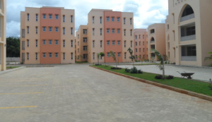 2 bedroom Flat&Apartment for sale Mtwapa, North coast Mkomani Mombasa