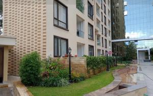 2 bedroom Flat&Apartment for rent Denis Pritt Rd  Kilimani Nairobi