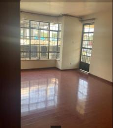 2 bedroom Flat&Apartment for rent -- Kilimani Nairobi