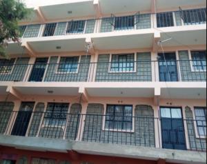 2 bedroom Flat&Apartment for rent Kitengela Kajiado