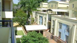 2 bedroom Flats & Apartments for sale - Harare CBD Harare