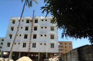 2 bedroom Flat&Apartment for sale - Mtwapa Kilifi South Kilifi