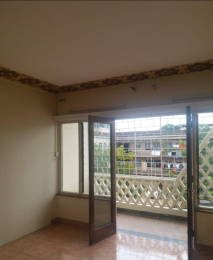 2 bedroom Flat&Apartment for rent fifth avenue Parklands/Highridge Nairobi