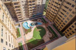 2 bedroom Flat&Apartment for sale Laikipia Road Kileleshwa Nairobi