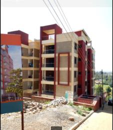 2 bedroom Flat&Apartment for sale - Lavingtone Nairobi
