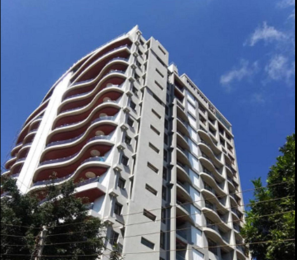 2 bedroom Flat&Apartment for sale Westlands Nairobi