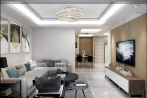 2 bedroom Flat&Apartment for sale Riverside Nairobi