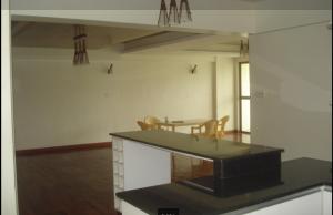 2 bedroom Flat&Apartment for sale Othaya Road Kileleshwa Nairobi